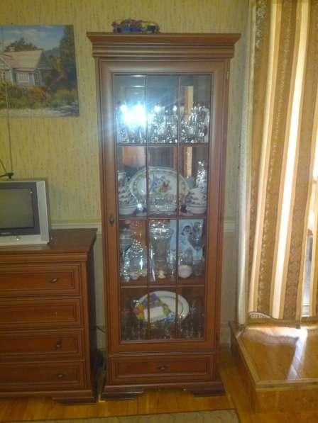 Мебельный гарнитур в Ростове-на-Дону фото 4