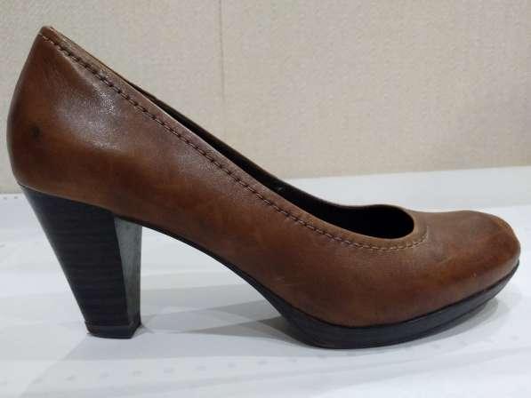 Продаю женские туфли в Дмитрове фото 3
