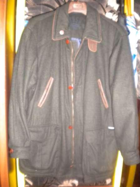 Куртка драп батальный размер
