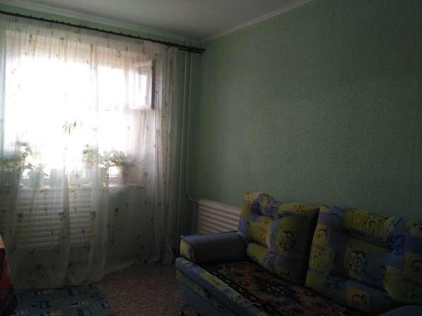 Продам 3к квартиру УП на Гайве в Перми