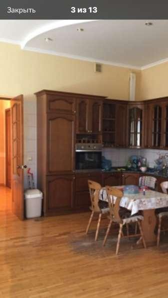 Продам трёх этажный дом со всеми удобствами в центре города в Батайске фото 13