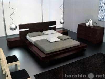 Мебель на заказ от производителя