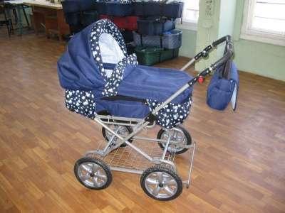 Комплектующие для детских колясок оптом