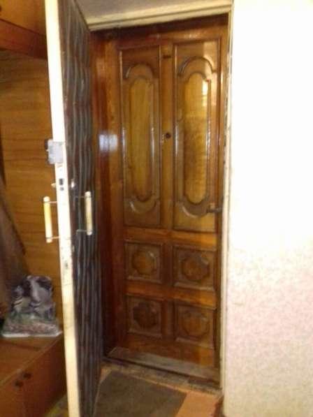 В Кропоткине по ул.30 лет Победы 2-комнатная квартира 52 кв. в Краснодаре фото 6