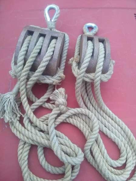 Предметы для оформления интереров в морском стиле