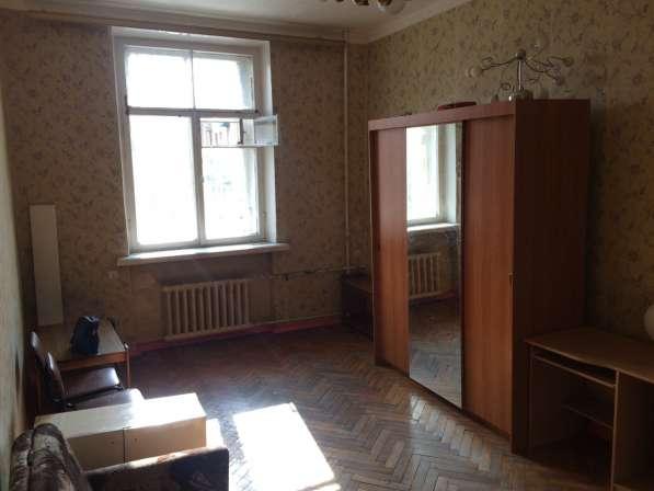 Продажа комнаты 21 кв. м