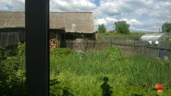 Продам дом который не сгниет и всегда будет недвижимостью! в Екатеринбурге фото 6