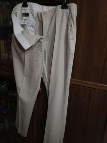 Продам новую летнюю женскую и мужскую одежду в Москве фото 10