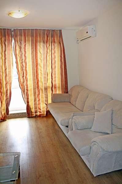Продам апартаменты на Солнечном Берегу в фото 18