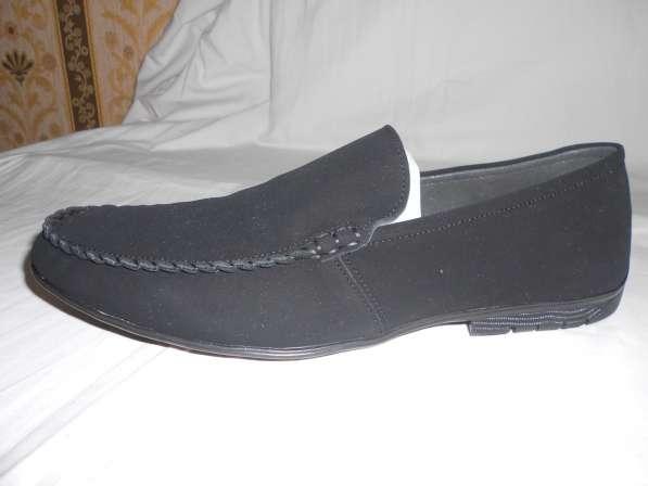 Туфли мужские в Ялте фото 4