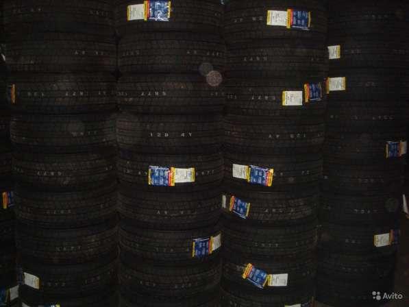 Новые японские Dunlop 255/55 R18 Winter Maxx SJ8