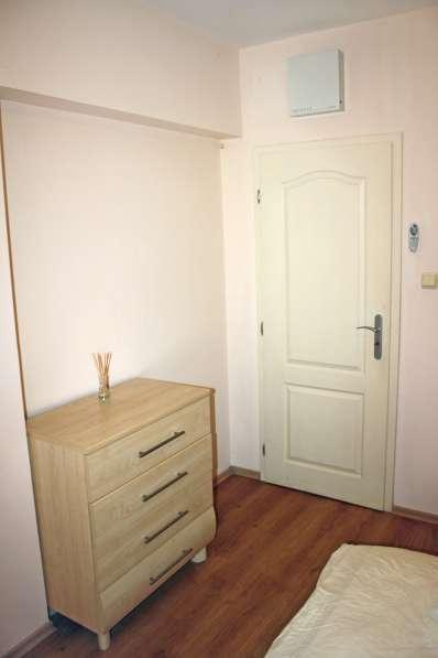 Продам апартаменты на Солнечном Берегу в фото 7