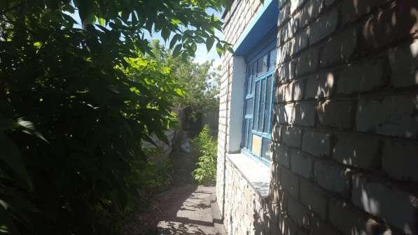 Дом с бизнесом в фото 7