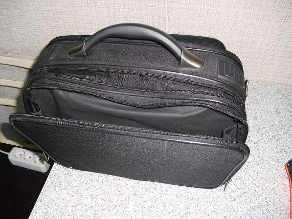 Сумка-портфель в Москве