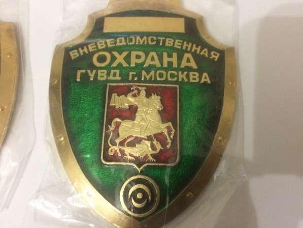 ЗНАЧКИ СССР. ЗНАКИ в Москве фото 5