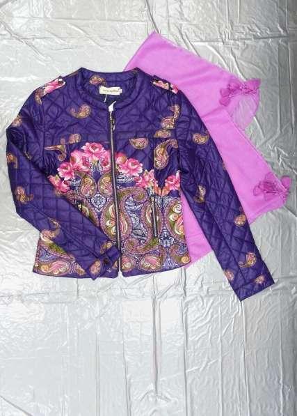 Новые женские куртки разм 44-46, 46-48