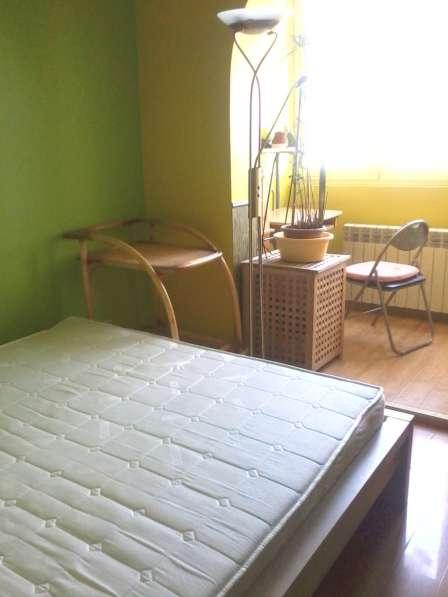 Продам 3-к квартиру на ул. лермонтова в Симферополе фото 5