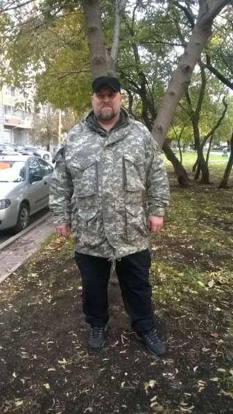 Алекс, 51 год, хочет познакомиться – Алекс, 51 год, хочет познакомиться в Москве