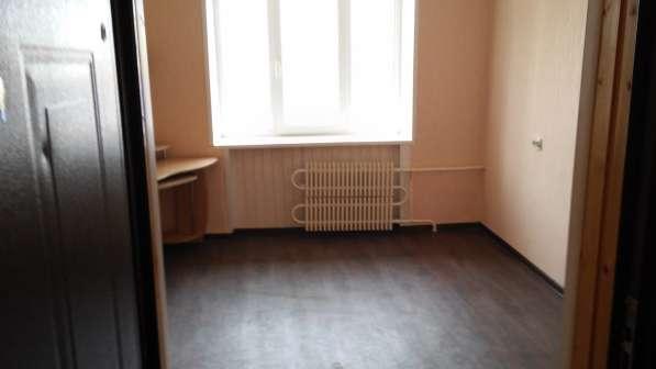 Продам комнату в г. Кремёнки Калужской области