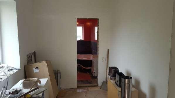 Продам дом в Колодищах в фото 11