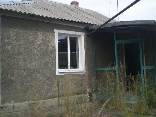 Продам дом, Донецкаяобл. Новоселовка
