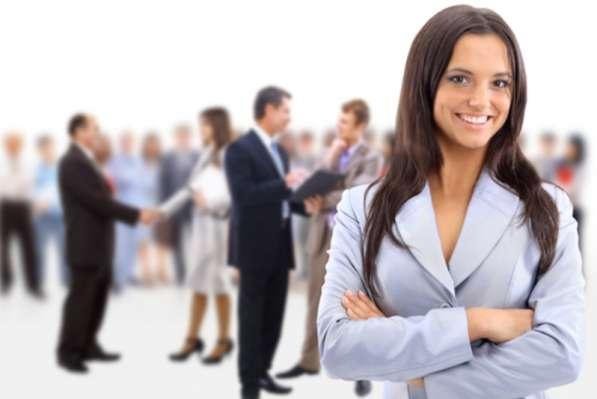 Ищу партнеров в бизнес