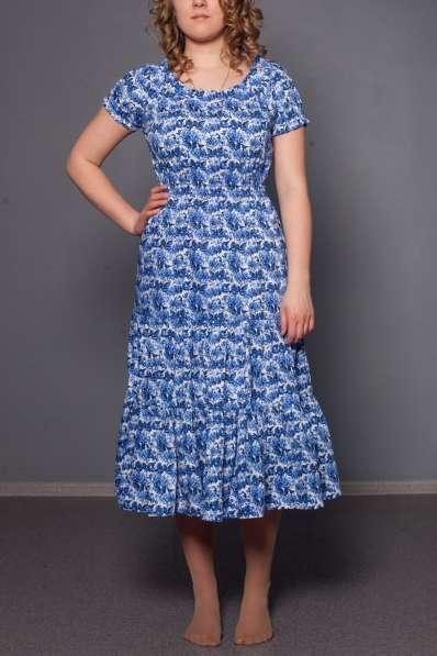 Платье женское в Москве фото 5