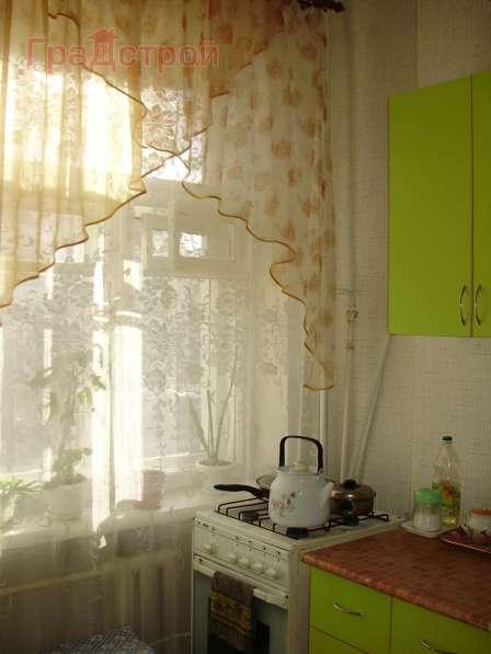 Продам двухкомнатную квартиру в Вологда.Жилая площадь 38,40 кв.м.Этаж 2.Дом кирпичный. в Вологде фото 5