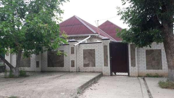В Кропоткине по ул.Жуковского дом 110 кв.м. в Краснодаре