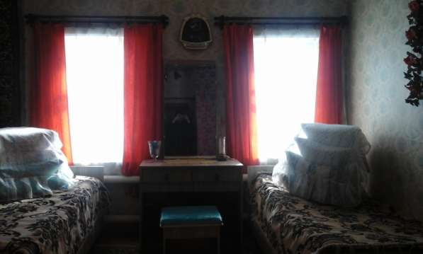 Дом с участком земли в Казани фото 8