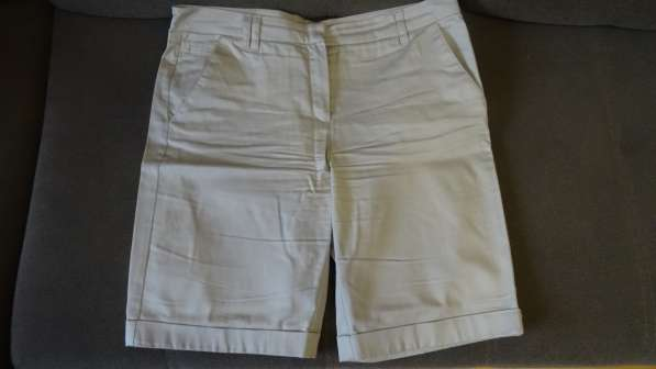 Хлопковые шорты (торг уместен)