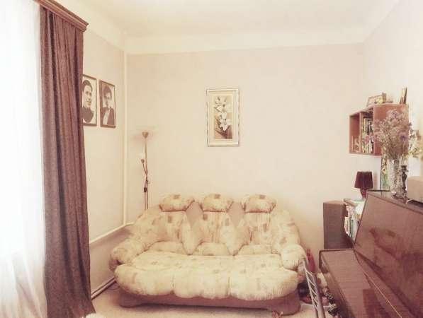 Продам 3-х комнатную ул. Таганайская 198 в Златоусте фото 5