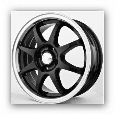 автомобильные шины Скад
