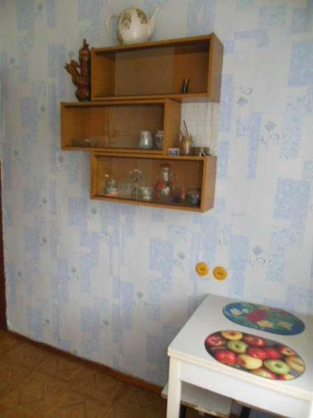 Сдам однокомнатную квартиру в Сергиевом Посаде фото 5