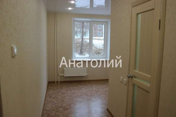 Продам гостинку с выделенной кухней в Томске фото 4