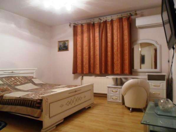 Шикарный комфортабельный коттедж в Беларуси в Владивостоке фото 15