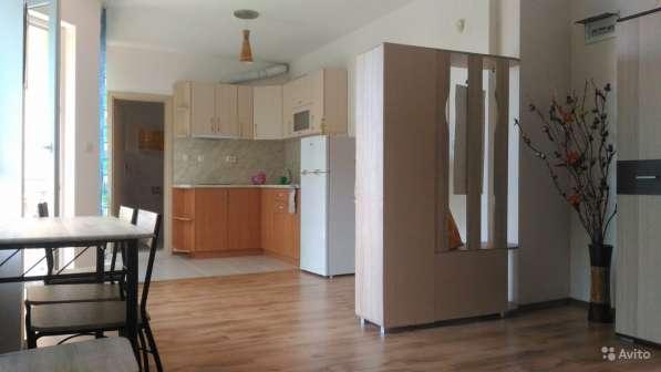 Продам квартиру в Обзоре Болгария в фото 10
