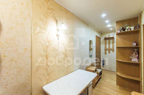 Квартира одно (двух) комнатная в Екатеринбурге фото 9