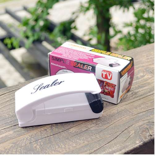 Amw мини Портативный Упаковка Handy герметизации