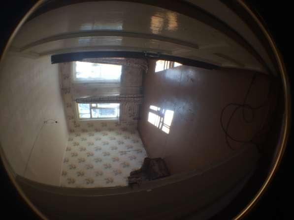 Сдам квартиру в Ярославле фото 9