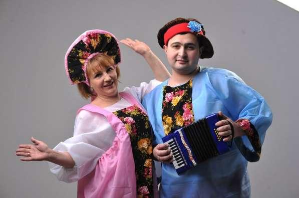 Тамада, ведущая Наталья Кураж, Сургут и ХМАО в Сургуте фото 5