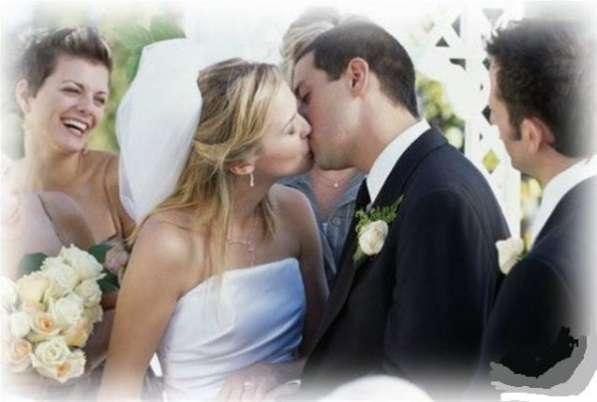 Фото и видеосъемка свадьбы в Ростове-на-Дону