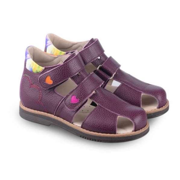 Детская профилактическая обувь