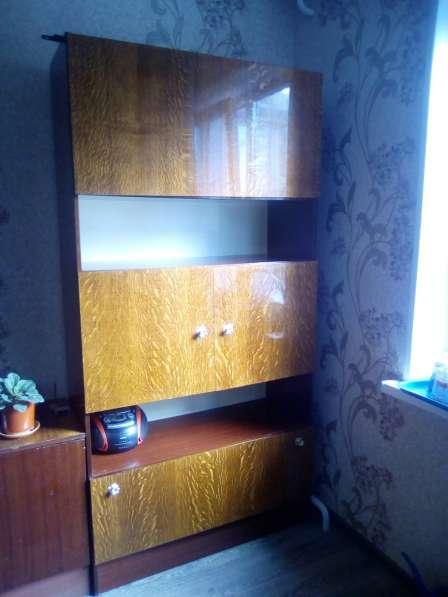 Бесплатно Шкафы в Челябинске фото 5
