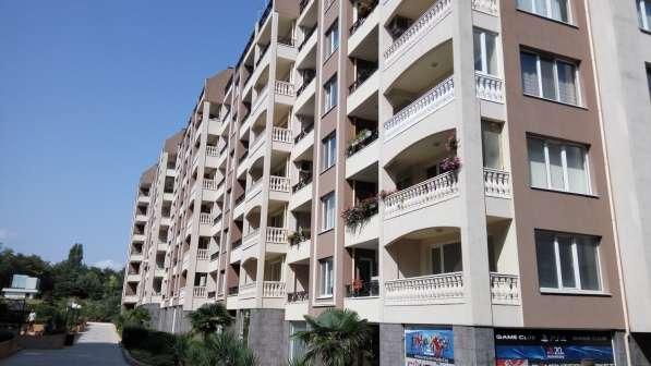 Продаю апартаменты в Бургасе от строительной компании
