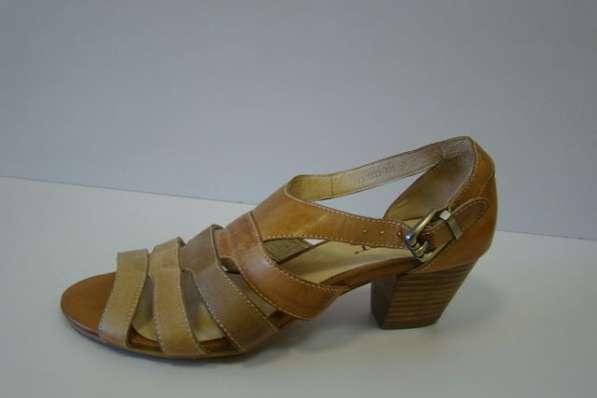 обувь,одежда в Саратове
