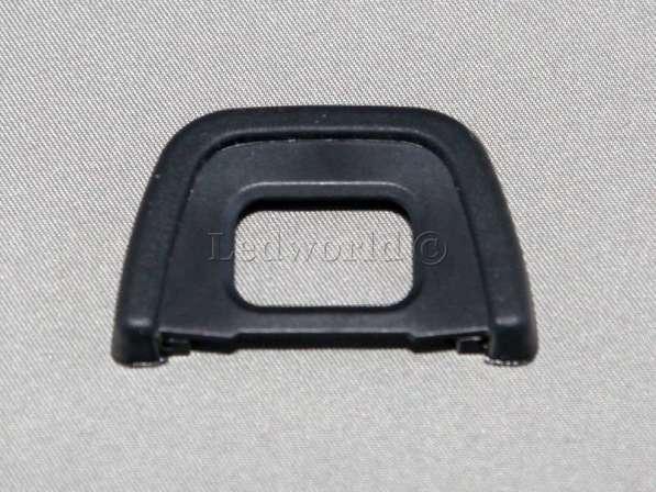 Наглазник для Nikon DK-23 (D300, D300s)