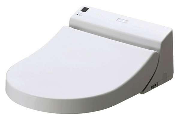 Электронная крышка-биде для унитаза