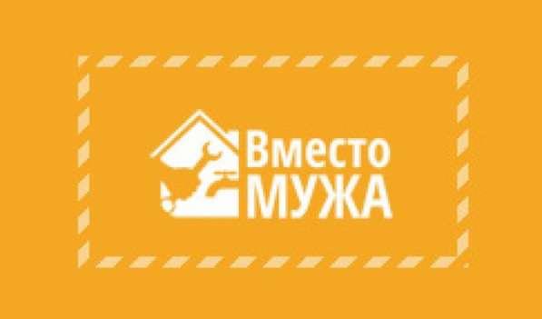 Профессиональный мастер-универсал в Домодево от 595р./час