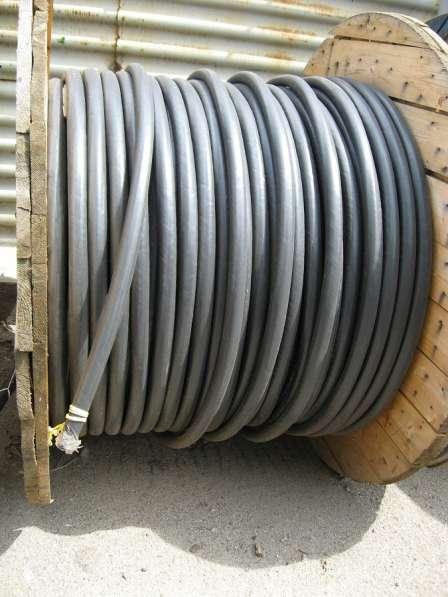 Закупаю кабель и провод все сечения